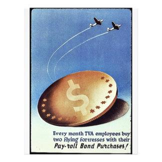 Compras del enlace del rollo de paga tarjetón