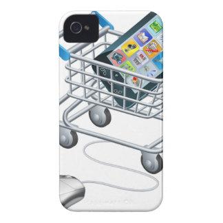 Compras en línea para el teléfono iPhone 4 coberturas