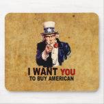 Compre al americano tapetes de raton