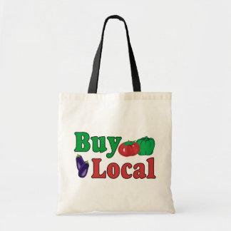 Compre el Local Bolsa Tela Barata