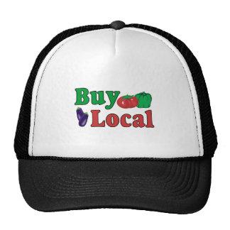 Compre el Local Gorro