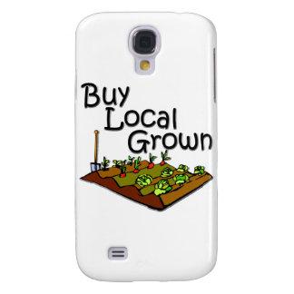 Compre el negro crecido Local de la producción