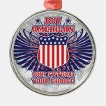 Compre el ornamento americano ornamentos de reyes magos