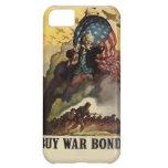 Compre enlaces de guerra funda para iPhone 5C