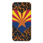 Compre la bandera de Arizona iPhone 5 Cárcasa
