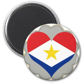 Compre la bandera de Saba Iman De Nevera