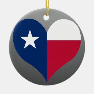 Compre la bandera de Tejas Adorno De Reyes