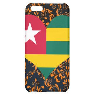 Compre la bandera de Togo