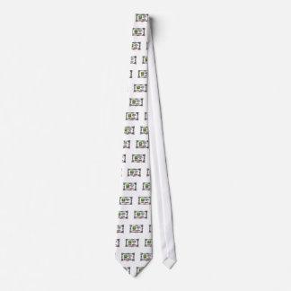 compre la extremidad usada corbatas personalizadas