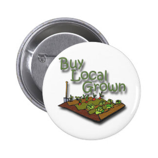 Compre la producción producida Local Pin