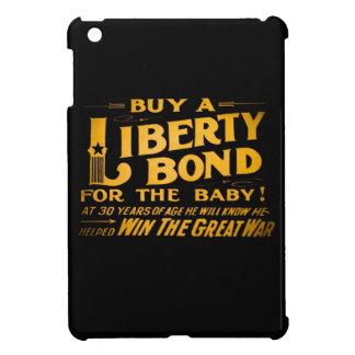 Compre un enlace de la libertad para la Primera