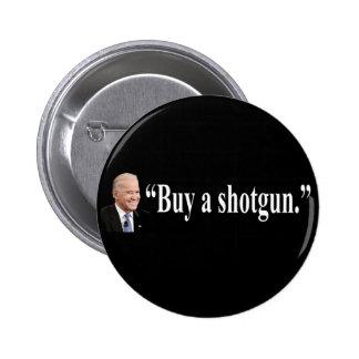 Compre una escopeta pin redondo de 2 pulgadas