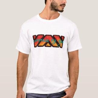 compress my gas T-Shirt