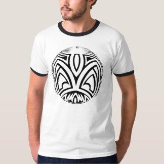 Compress T-Shirt