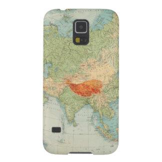 Comprobación de 8485 Asia Funda Para Galaxy S5