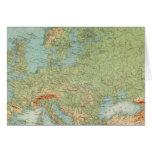Comprobación europea 1112 felicitaciones