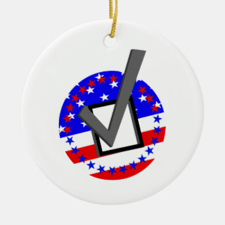 Compruebe hacia fuera a los candidatos - y vote ornamente de reyes