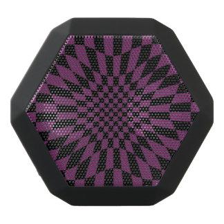Compruébelo Altavoces Bluetooth Negros Boombot REX