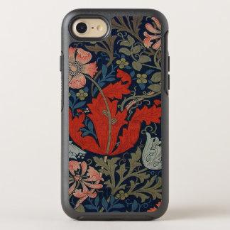 Compton Morris Victorian Design OtterBox Symmetry iPhone 7 Case