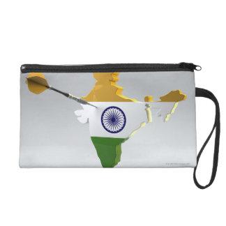 Compuesto de Digitaces de la India