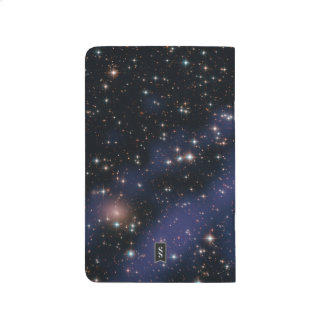 Compuesto de Hubble-Chandra de ESO137-001 Cuadernos
