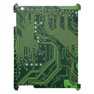 computer board case for the iPad