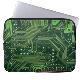 computer board laptop sleeve