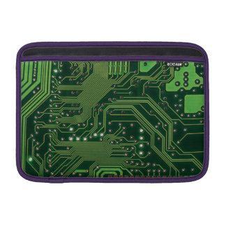 computer board MacBook sleeve