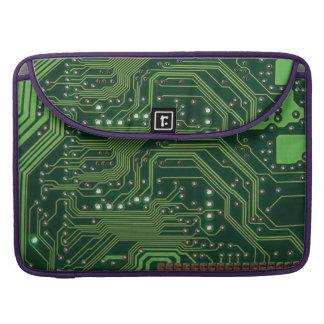 computer board sleeve for MacBooks