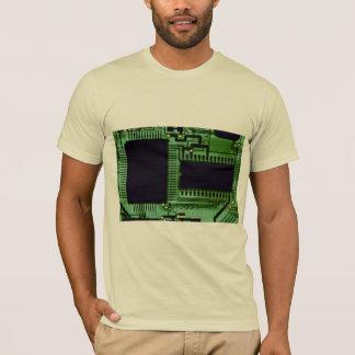 Computer board T-Shirt