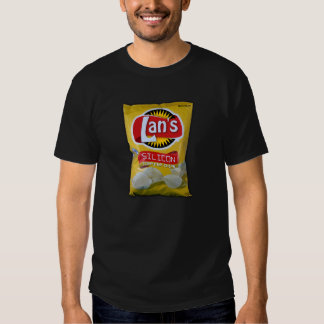 Computer Chips Shirt