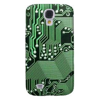 Computer circuit board HTC vivid cover