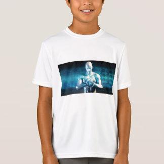 Computer Engineering Design Development T-Shirt