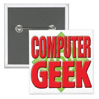 Computer Geek v2 Buttons