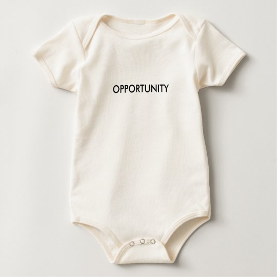 COMPUTER GEEKS RULE!! - Customized Baby Bodysuit