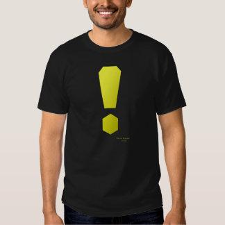 Computer geeks unite!!! T-Shirt