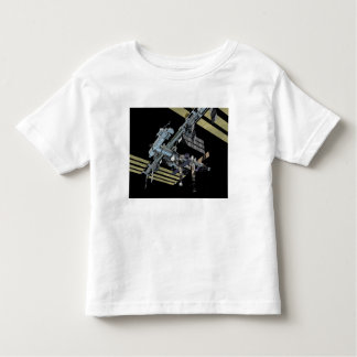 Computer generated view 13 t shirt