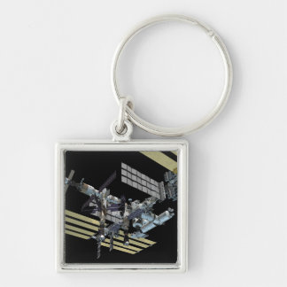 Computer generated view 14 key chain
