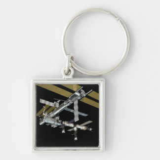 Computer generated view 20 keychain