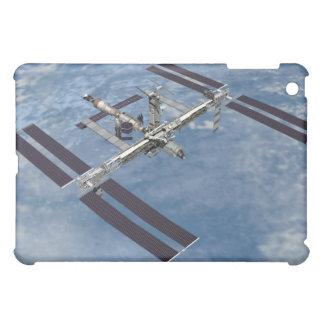 Computer generated view 22 iPad mini case