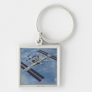 Computer generated view 22 keychain