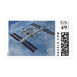 Computer generated view 22 postage