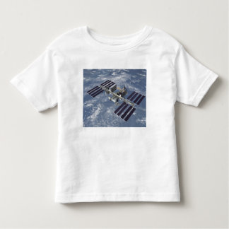 Computer generated view 2 t-shirt