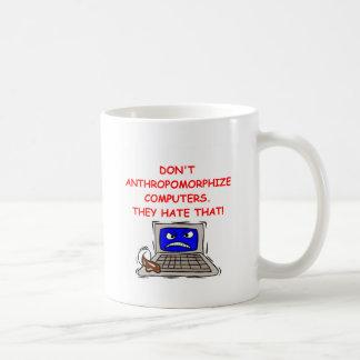 computer joke coffee mugs