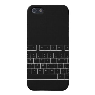 computer keyboard iPhone 5 cases