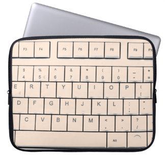 computer keyboard laptop computer sleeves
