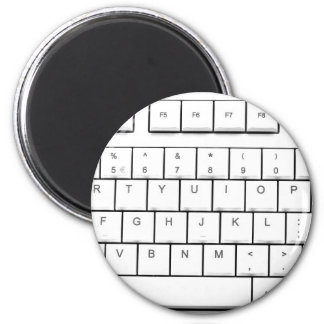 computer keyboard magnets