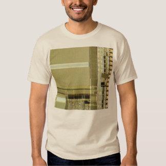 Computer Microchip T-Shirt