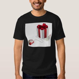 Computer Mouse Gift Tee Shirt