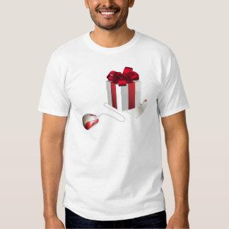 Computer Mouse Gift Tshirts